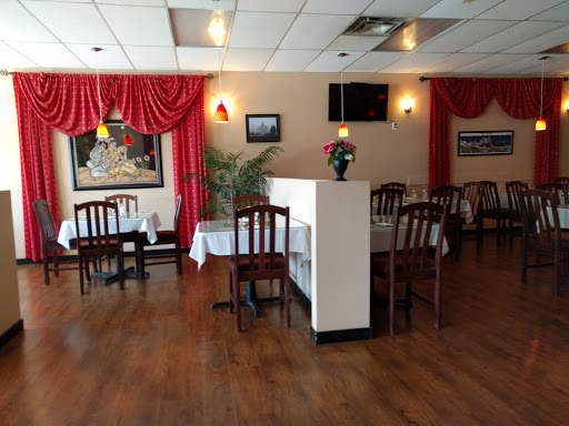 Everest Indian Restaurant, 2430 Main St, West Kelowna, BC V4T 2S7, Canada, Restaurant, state British Columbia