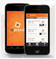 olaround-app.jpg