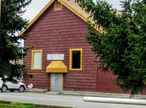 East Kelowna Community Hall, 2704 East Kelowna Rd, Kelowna, BC V1W 4A5, Canada, Event Venue, state British Columbia