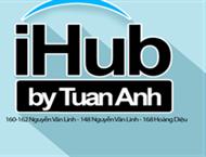 iphone-ipad-macbook-imac-o-ihub-by-tuan-anh-160162-nguyen-van-linh