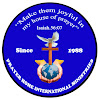 Prayer Home International Ministries