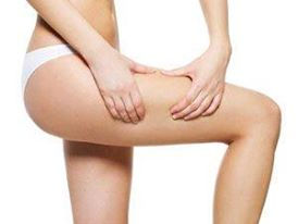 Health Tips: Simple Ways that You Can Use to Lose Thigh Fat