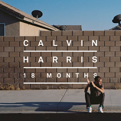 Calvin Harris feat Ellie Goulding - I Need Your Love MP3 Zip Rar Download