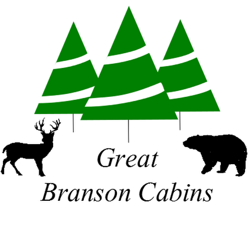 Great Branson Cabins images, pictures