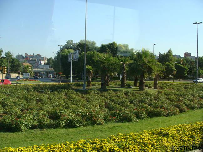 улицы стамбула (1)