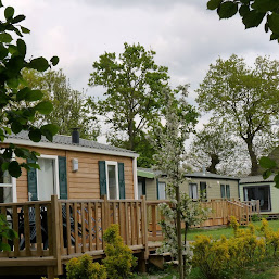 Camping Combourg photos, images
