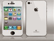 ban-iphone-4s-xach-tay-moi-nguyen-hopbao-hanh-24t-3tr900