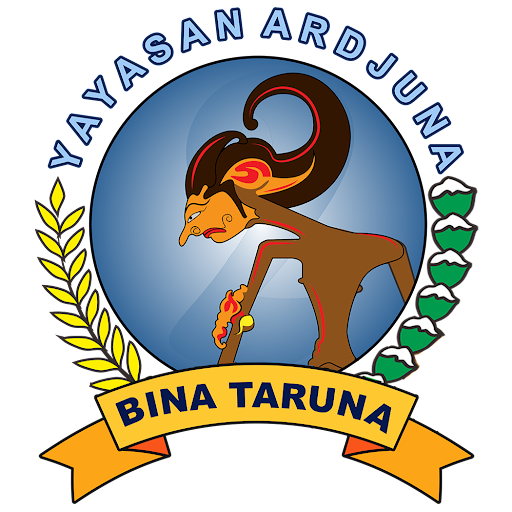 Yayasan Ardjuna Malang