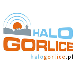halo GORLICE photos, images