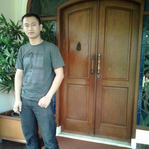 Ohan Irawan images, pictures