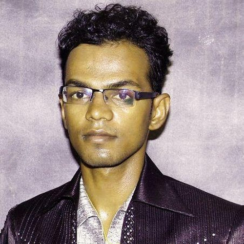 yogesh damor images, pictures