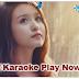 Karaoke - Tiếng Chuông Chiều Thu (Beat)