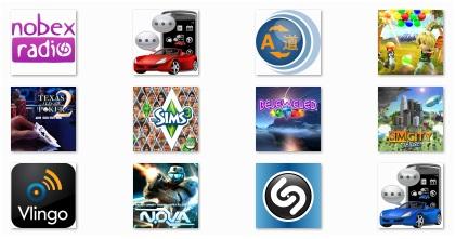 download applikasi gratis blackberry