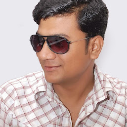 Sagar Sank photos, images
