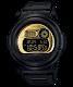 Casio G Shock : G-001CB