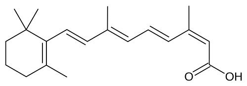 haldol migraine