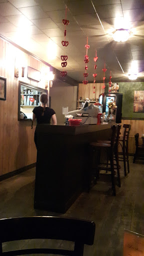 Venise Pizzeria, 239 Rue Beauvilliers, Saint-Gabriel-de-Brandon, QC J0K 2N0, Canada, Restaurant, state Quebec
