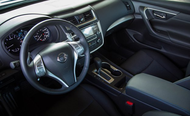 2016 nissan altima review release date price specs interior dimensions Car Price Concept