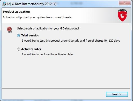 Eset nod32 antivirus 4 keys free download   ESET NOD32 Antivirus 10