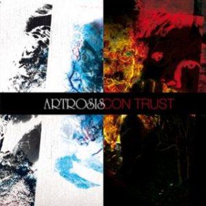 Artrosis - 2006 – Con Trust