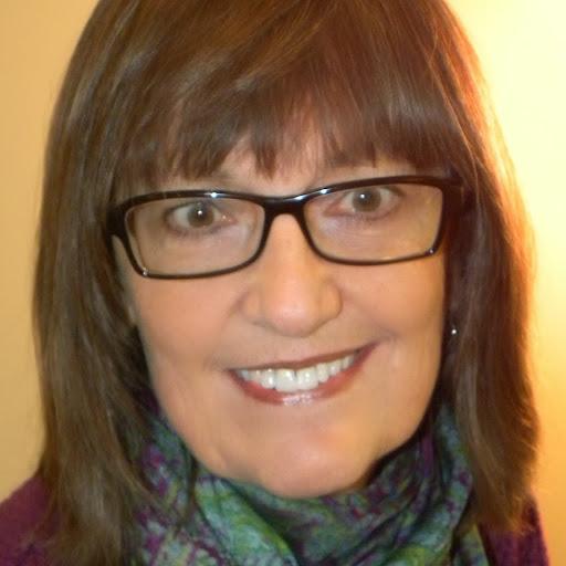 Julie ackerman link google profile
