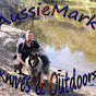 aussiemark909 Youtube Channel