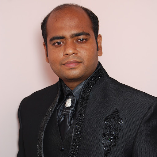 Rakesh C. avatar