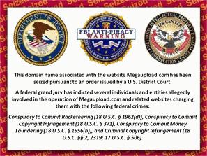 fbi censorship