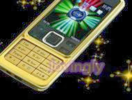 nokia-6300-goldsilverredblack-chinh-hang-moi-100