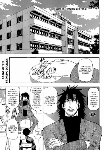Download beelzebub 114 page 3