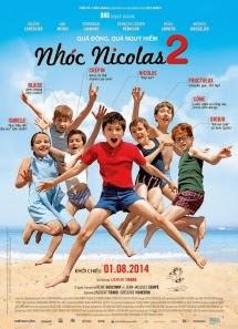 Nhóc Nicolas 2