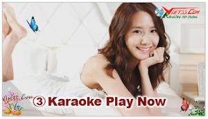 Karaoke - Vì Một Thế Giới Ngày Mai (Beat)