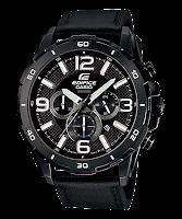 Casio Edifice : EFR-538L