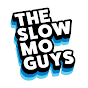 theslowmoguys Twitch Stats