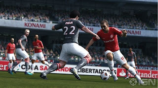 download pes 2012 pc games free full version images Download PES 2012 PC Games Free Full Version