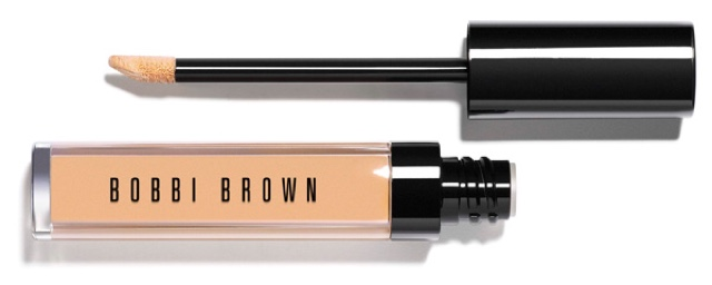 Bobbi Brown Tinted Eye Brightener review