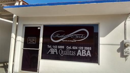 Rafael Ojeda Agencia de Seguros, Venustiano Carranza, Juárez, 23469 Cabo San Lucas, B.C.S., México, Compañía de seguros | BCS
