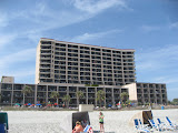 Compass Cove - Myrtle Beach - 02