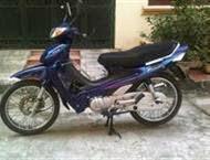 ban-xe-future-1-xanh-tim29x516159doi-chotchinh-chu