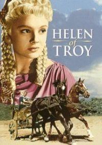 Helena de Troia (1956)