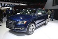 NAIAS-2013-Gallery-22