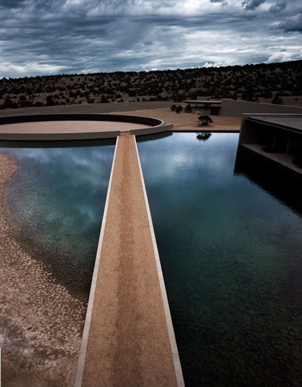 05-Tom-Ford's-Ranch-by-Tadao-Ando