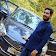 Rajesh N. avatar
