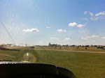 Oshkosh EAA AirVenture - July 2013 - 236