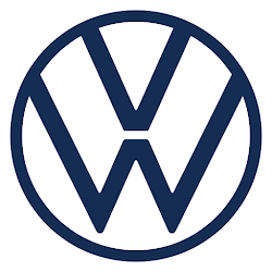 Volkswagen (global)