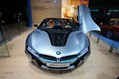 NAIAS-2013-Gallery-56