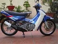 sport-120-doi-2001
