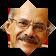 Syed I. avatar