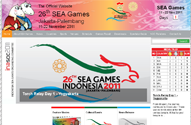 26th SEA Games