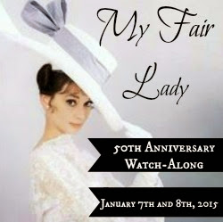 My Fair Lady 50 years